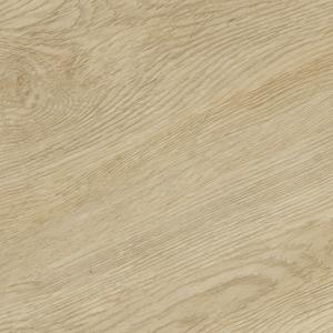 Виниловый ламинат Alpine Floor Дуб Ваниль Селект ECO106-3