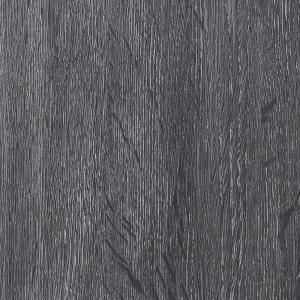 Виниловый ламинат Art Tile Дуб Шварцвальд 128 ATF