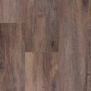 Виниловый ламинат Art Tile Ясень Эперне 248 ATF