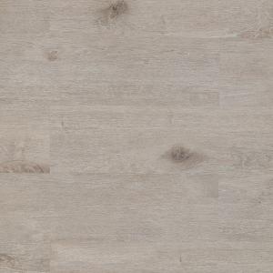 Виниловый ламинат Art Tile Дуб Ферни ASA 304