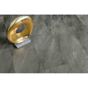 Виниловый ламинат Alpine Floor Авенгтон ЕСО 4-4
