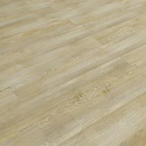 Виниловый ламинат Fine Floor Дуб Авива FF-1266