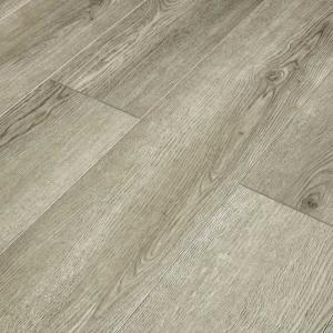 Виниловый ламинат Alpine Floor Шварцевальд ECO 11-18