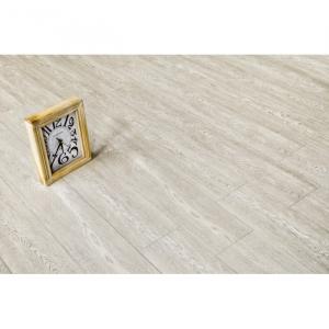 Виниловый ламинат Alpine Floor Голубой лес ECO 9-8