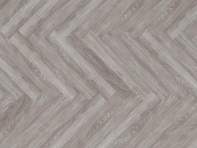 Виниловый ламинат Fine Floor Дуб Кивач FX-104