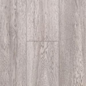 Виниловый ламинат Alpine Floor Канадский лес ECO 9-2