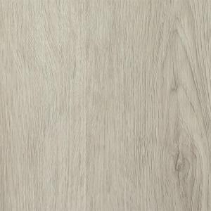 Виниловый ламинат Alpine Floor Дуб Кофейный ЕСО 3-15