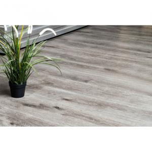 Виниловый ламинат Alpine Floor Дуб Дымчатый ЕСО 3-24