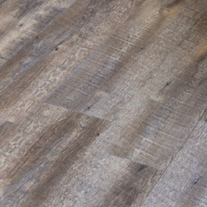 Виниловый ламинат Alpine Floor Дуб Миндаль ЕСО 5-7
