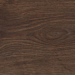 Виниловый ламинат Fine Floor Дуб Эклипс FF-1252