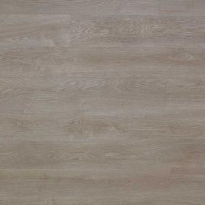 Виниловый ламинат Fine Floor Дуб Малага FF-1979