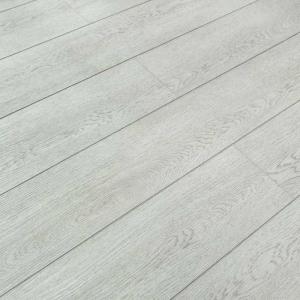 Виниловый ламинат Alpine Floor Инио ECO 11-21