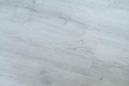 Виниловый ламинат Fine Floor Дуб Веллингтон FF-1377