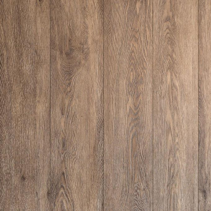 Виниловый ламинат Alpine Floor Венге грей ECO 11-8
