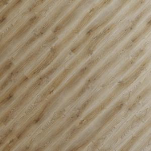 Виниловый ламинат Fine Floor Дуб Фалькон FF-1258