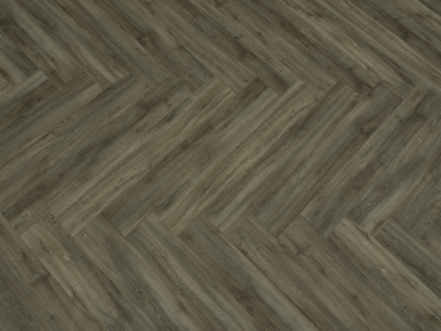 Виниловый ламинат Fine Floor Дуб Мизано FF-1808