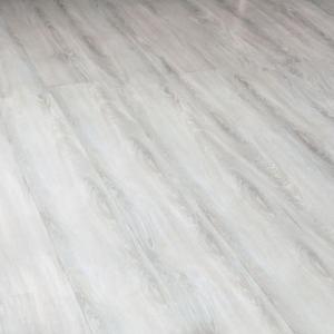 Виниловый ламинат Alpine Floor Дуб Снежный ECO 5-14