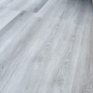 Виниловый ламинат Alpine Floor Дуб Пепельный ECO 5-16