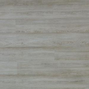 Виниловый ламинат Fine Floor Венге Биоко FF-1563