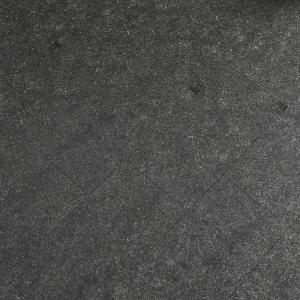 Виниловый ламинат Fine Floor Стар Найт/Лаго-Верде FF-1592