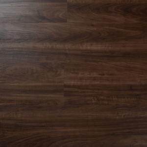 Виниловый ламинат Evofloor Optima Dry Back - Орех Американский