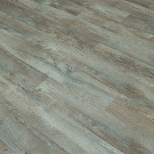 Виниловый ламинат Fine Floor Дуб Фуэго FF-1420