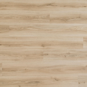 Виниловый ламинат Fine Floor Дуб Ла-Пас FF-1579