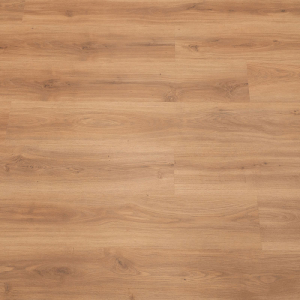 Виниловый ламинат Fine Floor Дуб Динан FF-1412