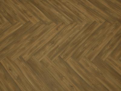 Виниловый ламинат Fine Floor Дуб Гудвуд FF-1802