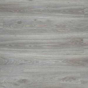Виниловый ламинат Fine Floor Дуб Шер FF-1514