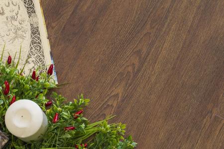 Виниловый ламинат Fine Floor Дуб Кале FF-1575