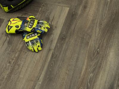 Виниловый ламинат Fine Floor Дуб Дипхольц FF-1815