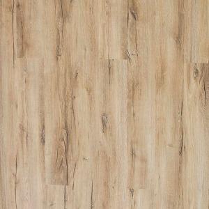 Виниловый ламинат Fine Floor Дуб Мале FF-1969