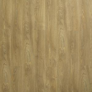 Виниловый ламинат Fine Floor Дуб Лацио FF-1973