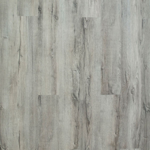 Виниловый ламинат Fine Floor Дуб Корфу FF-1970
