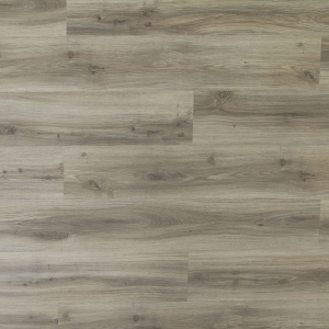 Виниловый ламинат Fine Floor Дуб Вестерос FF-1560