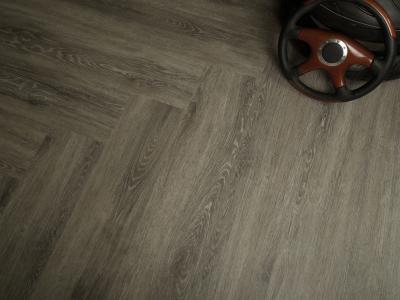 Виниловый ламинат Fine Floor Дуб Франкоршам FF-1814