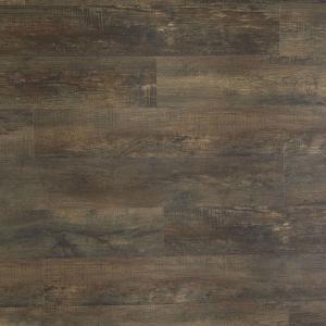 Виниловый ламинат Fine Floor Дуб Окленд FF-1585