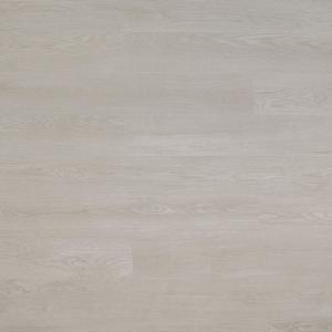 Виниловый ламинат Fine Floor Дуб Капри FF-1971