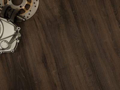 Виниловый ламинат Fine Floor Дуб Херес FF-1812