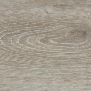 Виниловый ламинат Fine Floor Дуб Генезис FF-1262