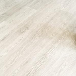 Виниловый ламинат Alpine Floor Дуб светлый ЕСО 5-2