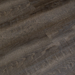 Виниловый ламинат Alpine Floor Дуб Рустикальный ЕСО 5-8