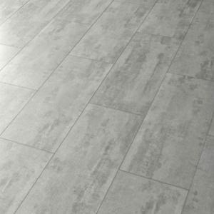 Виниловый ламинат Alpine Floor Самерсет ЕСО 4-2