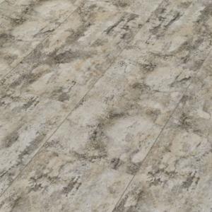 Виниловый ламинат Alpine Floor Ричмонд ЕСО 4-1