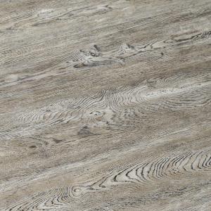 Виниловый ламинат Alpine Floor Каменные джунгли ECO 9-7