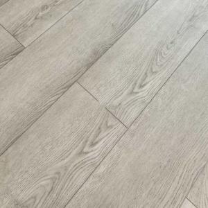 Виниловый ламинат Alpine Floor Каунда ECO 11-14