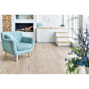 Виниловый ламинат Alpine Floor Дуб Кремовый ЕСО 3-23