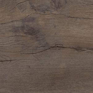 Виниловый ламинат Fine Floor Дуб Квантум FF-1259