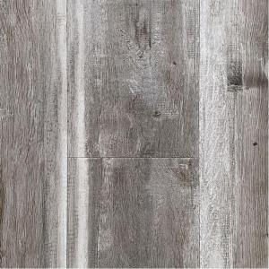 Виниловый ламинат Alpine Floor Дуб Лесной ЕСО 3-18